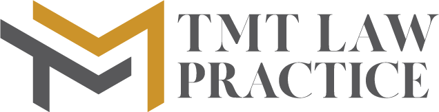 TMT Law Practice | Best TMT IP Lawyers in Delhi, India